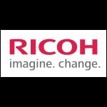 logo_richo
