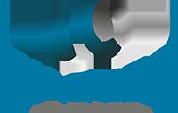 wacebo logo